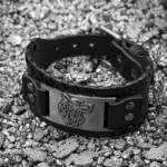 Negro Lobo